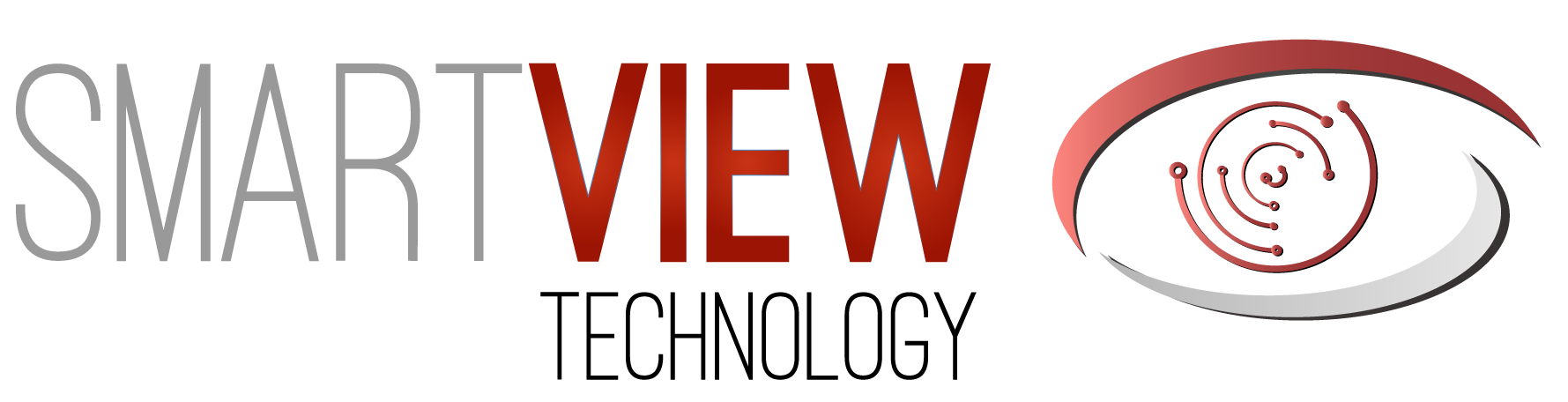 SmartView Technologies